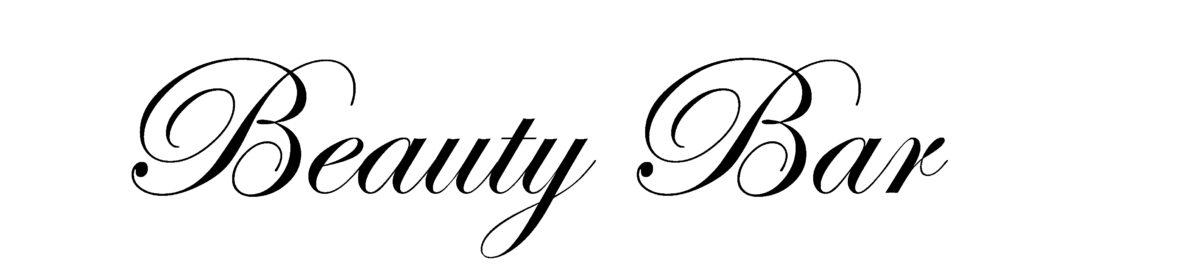 Beautybar